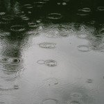 raindrops_on_water_050595