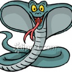 A_Hissing_Cobra_Royalty_Free_Clipart_Picture_090203-205889-555009