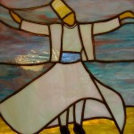 whirling_dervish__sufi_by_ladygradiva-d5rwa04